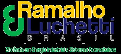 Ramalho Luchetti Brasil